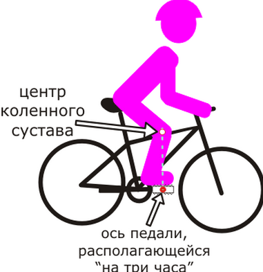 http://sg.uploads.ru/yPnJ6.png