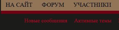 http://sg.uploads.ru/yZ4pb.jpg