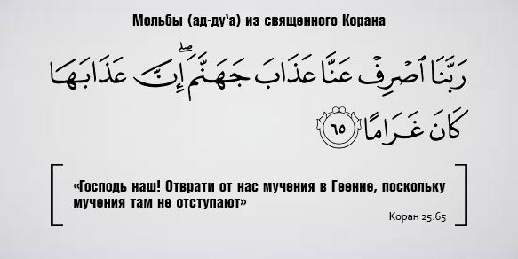 http://sg.uploads.ru/ycvSg.png