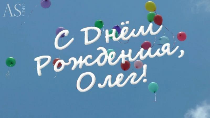 http://sg.uploads.ru/yga4x.jpg