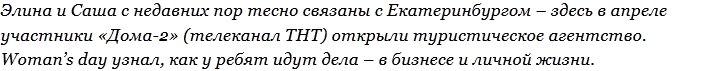 http://sg.uploads.ru/ylJNj.jpg