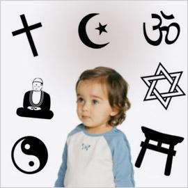 Опасность религий и религиозного воспитания 2