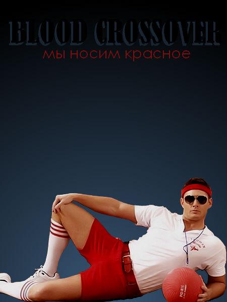 http://sg.uploads.ru/ytKWo.jpg