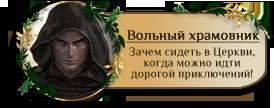 http://sg.uploads.ru/ytWkS.png