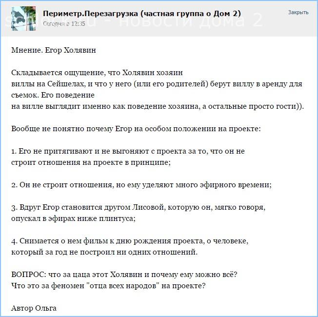 http://sg.uploads.ru/yuqrv.jpg