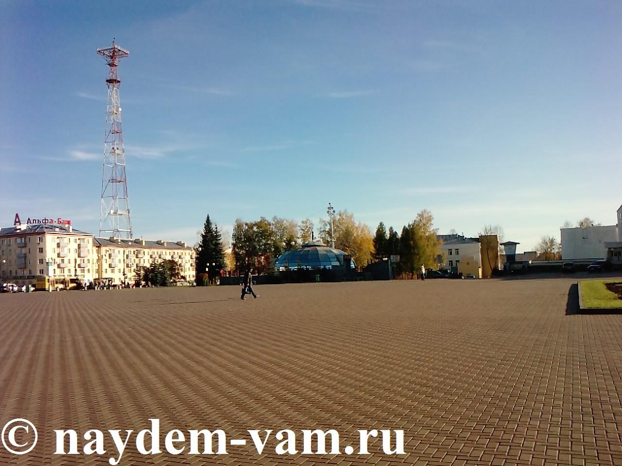 http://sg.uploads.ru/yvaYp.jpg
