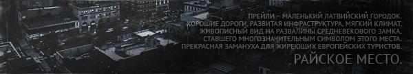 http://sg.uploads.ru/yxiEN.jpg