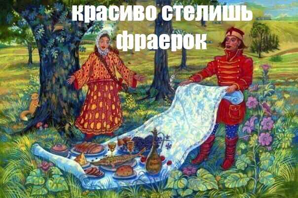http://sg.uploads.ru/yz9Op.jpg
