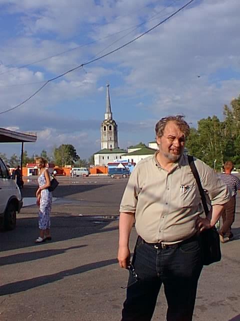 http://sg.uploads.ru/z0IBb.jpg