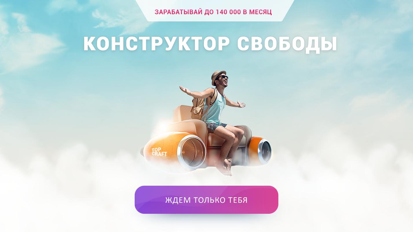 http://sg.uploads.ru/z0oQG.png
