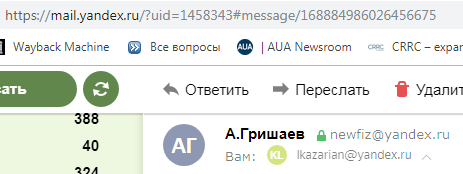 http://sg.uploads.ru/z5Jih.png