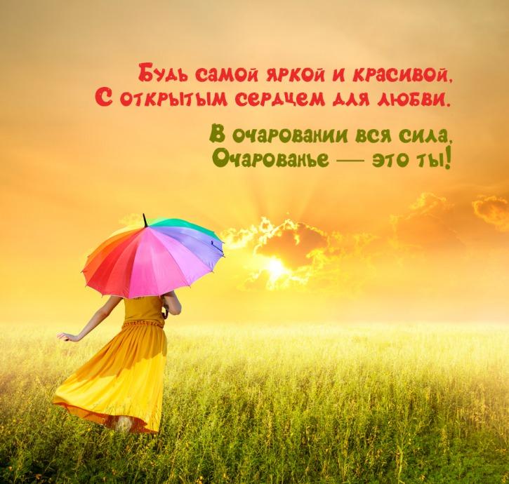 http://sg.uploads.ru/z8fAJ.jpg
