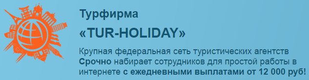 http://sg.uploads.ru/z8kFb.png