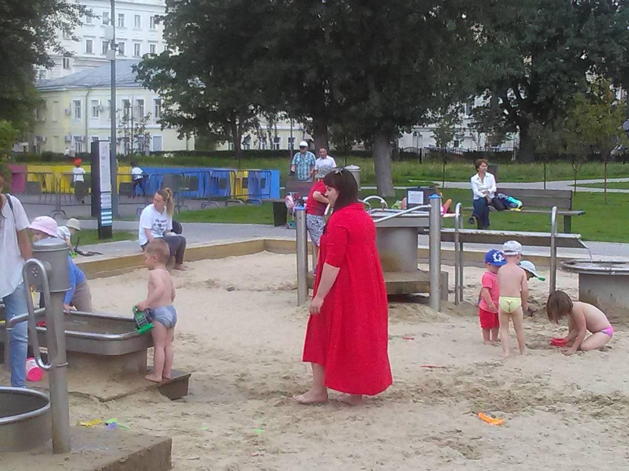 http://sg.uploads.ru/zGO3Z.jpg