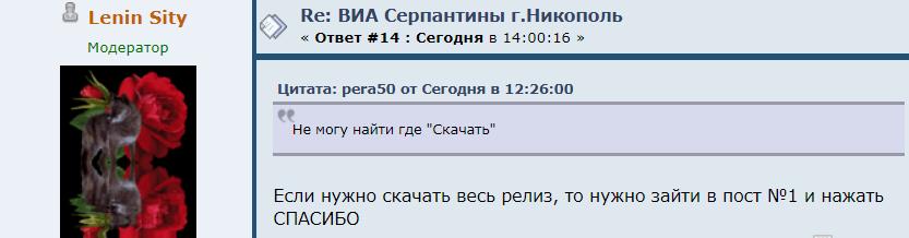 http://sg.uploads.ru/zGXbF.png