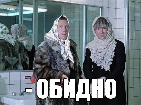 http://sg.uploads.ru/zLdCu.jpg