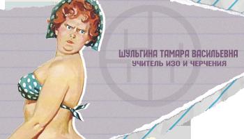 http://sg.uploads.ru/zPK4c.png