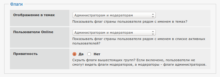 http://sg.uploads.ru/zT8wK.png