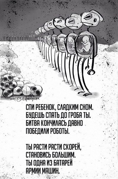 http://sg.uploads.ru/zUeOw.jpg