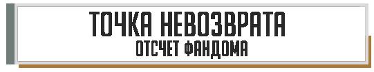 http://sg.uploads.ru/zZ219.png