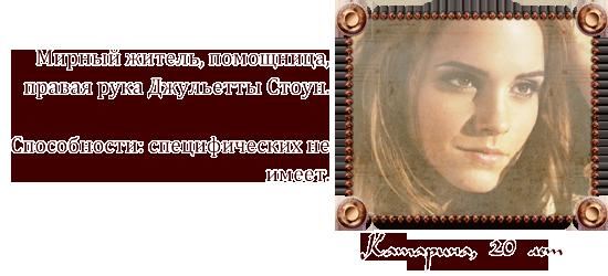 http://sg.uploads.ru/zb47B.png