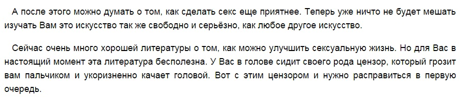http://sg.uploads.ru/zgyLa.jpg