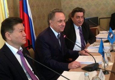 http://sg.uploads.ru/zhKIB.jpg