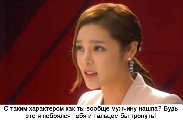 http://sg.uploads.ru/zln7f.jpg