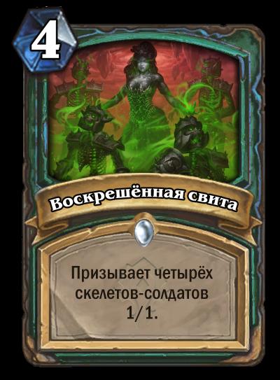 http://sg.uploads.ru/znghF.png