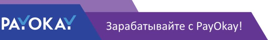 http://sg.uploads.ru/zrleY.jpg