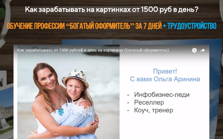 http://sg.uploads.ru/zwjay.png