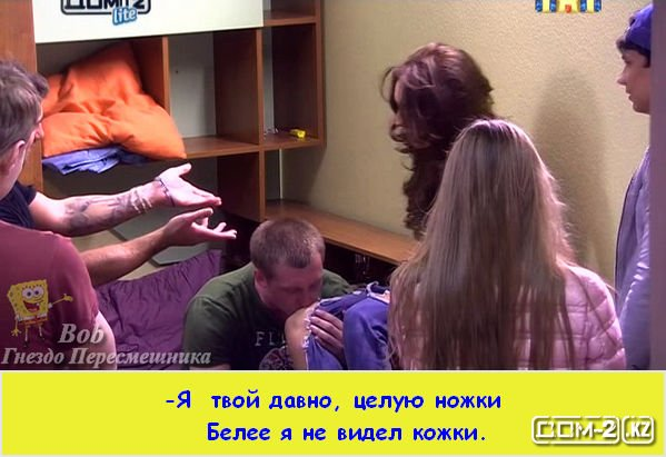 http://sg.uploads.ru/0HqCx.jpg