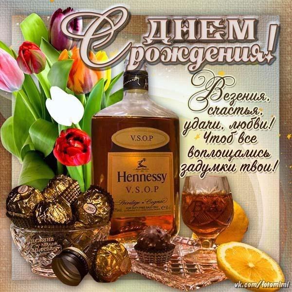 http://sg.uploads.ru/0jCRO.jpg