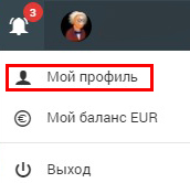 http://sg.uploads.ru/0oVJX.jpg