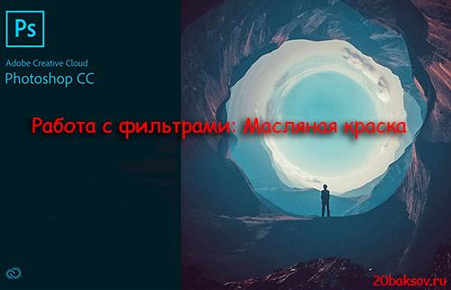 http://sg.uploads.ru/0sKyE.jpg