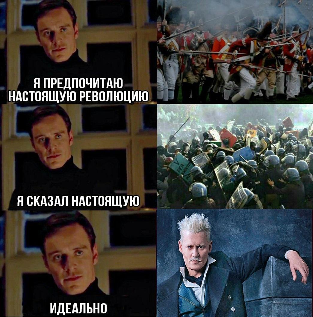 http://sg.uploads.ru/0yvom.jpg