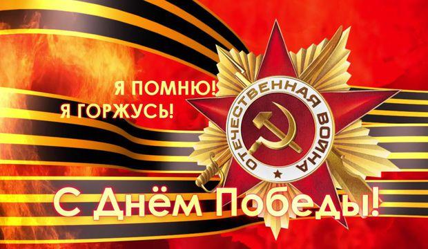 http://sg.uploads.ru/1I7MD.jpg
