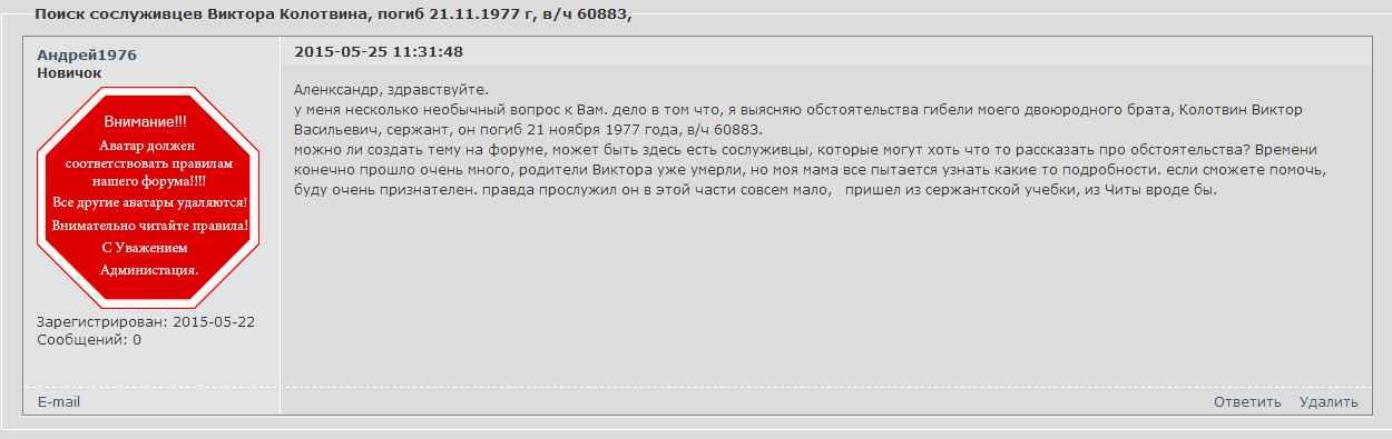 http://sg.uploads.ru/1JBvZ.jpg