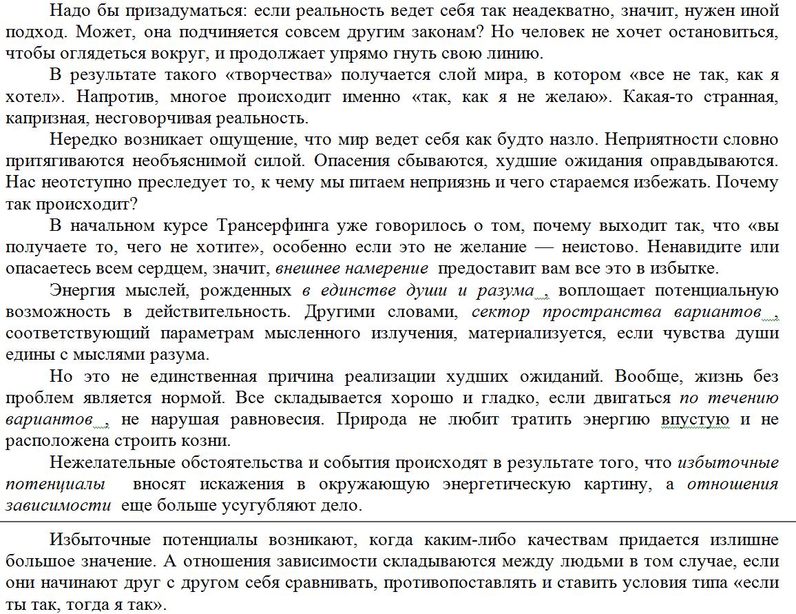 http://sg.uploads.ru/1KLdq.png