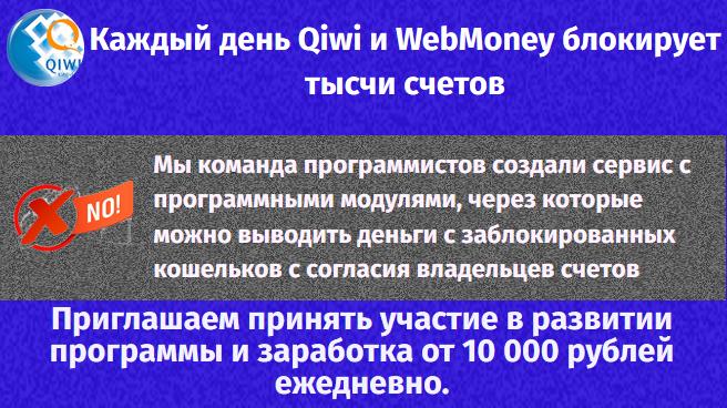 http://sg.uploads.ru/1MyGd.png