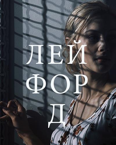 http://sg.uploads.ru/1bYG9.png