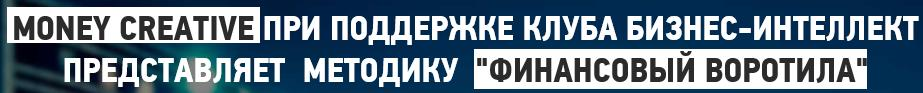 http://sg.uploads.ru/1mfno.jpg