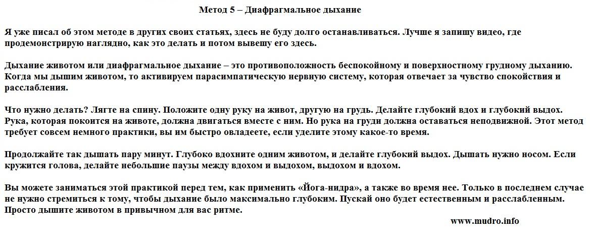 http://sg.uploads.ru/1yHOn.jpg