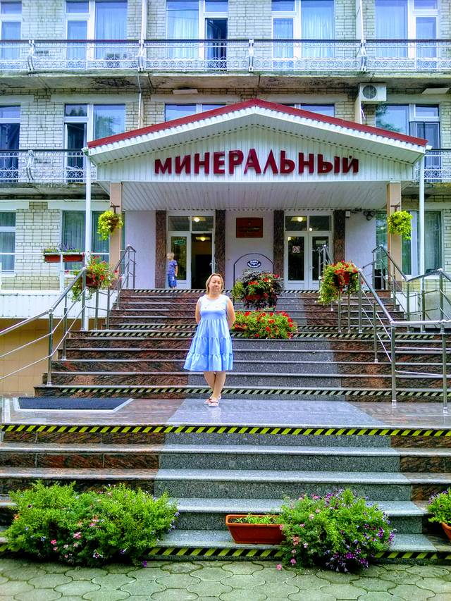http://sg.uploads.ru/2Iczp.jpg