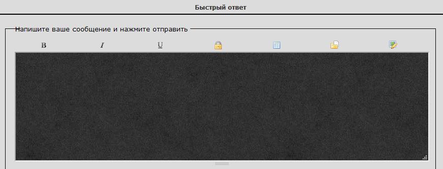 http://sg.uploads.ru/2JHcF.jpg