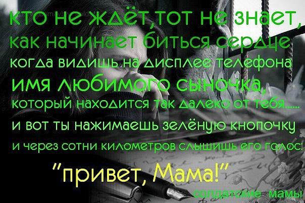 http://sg.uploads.ru/2OfB4.jpg
