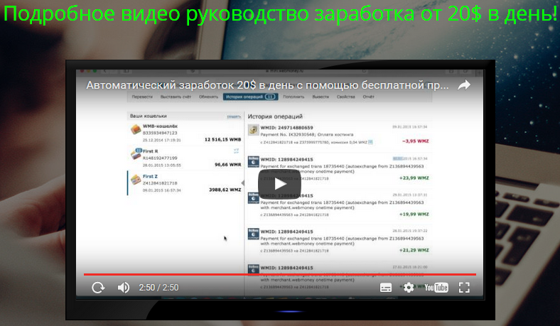 http://sg.uploads.ru/38anj.png