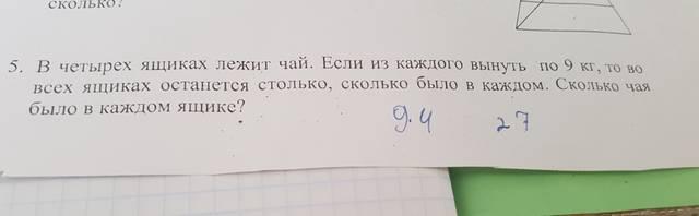 http://sg.uploads.ru/3AMq7.jpg