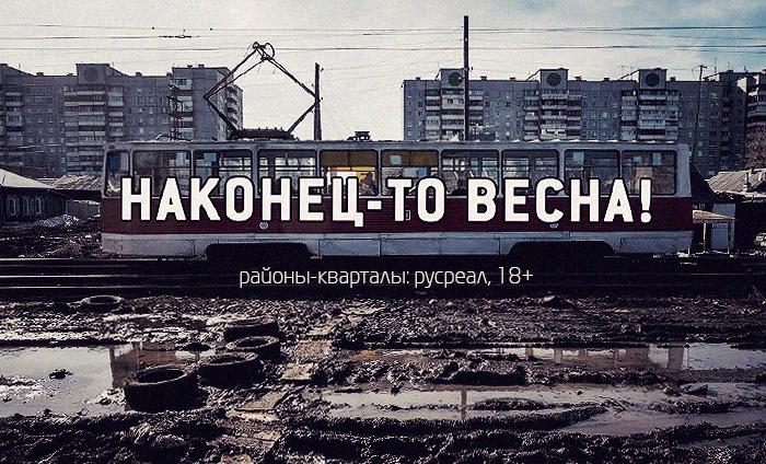 http://sg.uploads.ru/3lR96.png