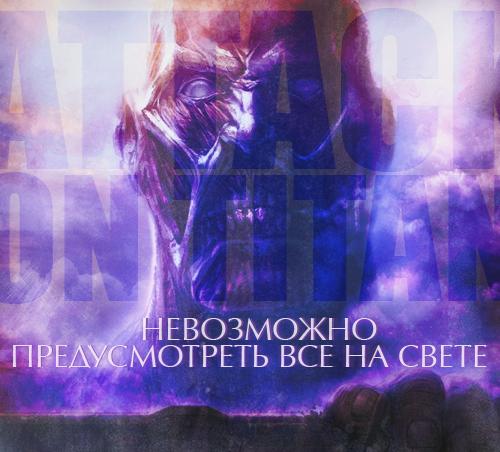 http://sg.uploads.ru/3p4iQ.png